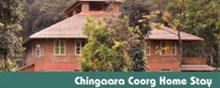 Chingaara